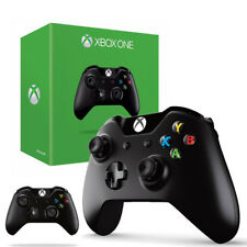 OFFICIAL MICROSOFT XBOX ONE WIRELESS CONTROLLER GAME 👍FREE UK POST👍