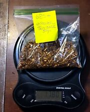 .032-.140 Inc .250 Inch Klik-Split T Rivets AD8-140 Blind Rivets; 1//4 Inch, ,