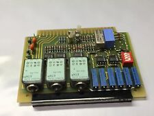 Philips Board Model 4522 107 7630 Ready For Installation