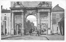 NANCY - Porte Ste Catherine