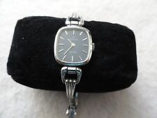 Vintage Mechanical Wind Up Rodania Ladies Watch