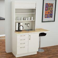 Büroküche  Single-Küchen in Marke:Markenlos | eBay