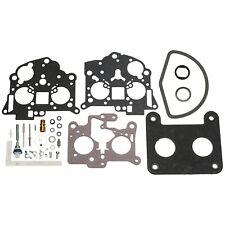 Carburetor Repair Kit-Kit/Carburetor Parts Master 10732C