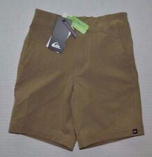 c764d7d7c3 Quiksilver Regular Shorts (Sizes 4 & Up) for Boys | eBay