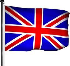 Fahne Flagge Großbritannien 150x100cm Premium Qualität