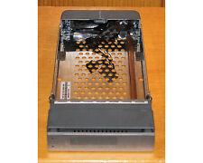 Apple XServe Intel Hard Drive Tray 620-3647 SATA HDD Carrier Assy 603-9796