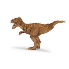 SCHLEICH 16464 Giganotosaurus Model Prehistoric Dinosaur Figurine
