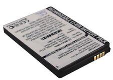 Reino Unido batería para Motorola C290 Bt60 snn5762 3.7 v Rohs