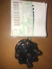 Genuine OMC Distributeur Cap 4-Cylindre OMC Cobra un moteur IN-BORD 986933/0986933
