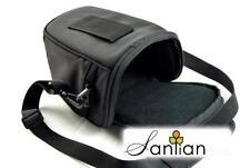Kamera Fall Tasche Für DSLR NIKON D4 D800 D7000 D5100 D5000 D3200 D3100