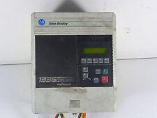 Allen-Bradley 1336F-BRF50-AN-EN-HASB Power Supply 380/480V 10A ! WOW !