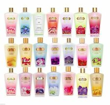 Victoria's Secret Vitamin E Body Lotions & Moisturisers