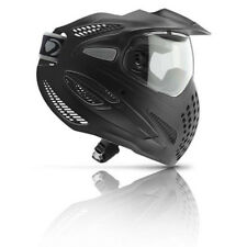 *NEW* DYE SE Paintball/Airsoft Mask with Single Anti-fog Lens