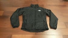 The North Face Redpoint Primaloft Puffer Jacket Size Small - Nice !!!