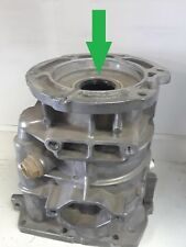 . 4WD Adapter Seal 500 518 618 42RE 44RE 46RE 47RE 48RE 4X4 Output Seal GREEN