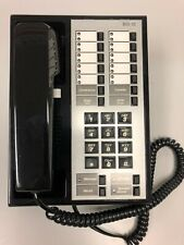 AT&T Lucent Merlin BIS-10 Telephone 7313H01B-003