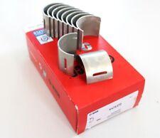 Audi A3, A4 & A6 1.9 PD TDi Camshaft bearings / Bushes | 038103673B