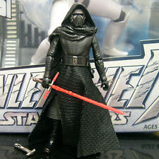 "STAR WARS the vintage collection 3.75"" KYLO REN the Force awaken EP7 VC117"