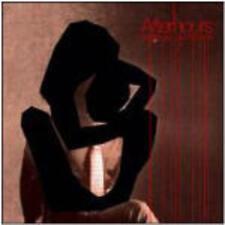 AFTERHOURS - BALLATE PER PICCOLE IENE  CD