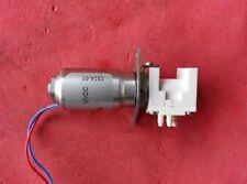 1pcs USA ASCO Micro DC solenoid valve three-way valve P/N:458284 V/35PSI #E-F3