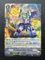 Hi-Powered Raizer Custom V-BT01 RR - Vanguard Cards # 1G78