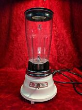 Health Craft Commercial Mixer Blender Made by Waring