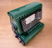 Portable Butane Gas Heater Great for Outdoor Activities