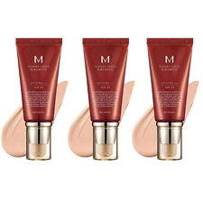 Missha M Perfect Cover Blemish Balm BB Cream SPF42 PA+++ 50ml Skincare