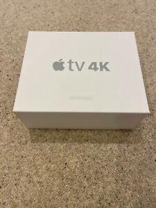 Apple TV 4K 32GB HD Media Streamer - A1842  Apple Refurbished Product