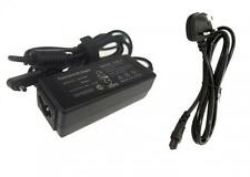 Replacement laptop charger adapter for Asus ZenBook UX21A-K1004V with AC power l