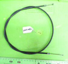 Montesa 13M NOS 250 Diablo Carburetor Throttle Cable p/n 1362.053 1362053   # 1
