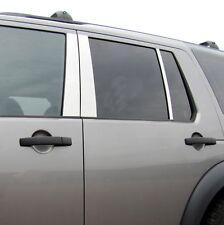 MIRROR COVERS Sport Alaska Blanc Paire Porte Aile Range Rover Sport Cap LRC909