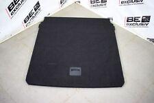 VW PASSAT B8 VARIANT ladeboden plancher Revêtement de sol noir 3g9863463