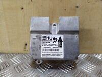 Opel Corsa D 2013 Petrol Control unit module 13379528 1kW GENUINE VAL89012