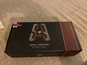 ASSOS T.EQUIPE RS Bib Shorts S9 Black Medium
