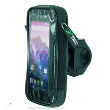 Supports de GPS LG Nexus 5 pour téléphone mobile et PDA Google