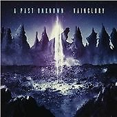 A Past Unknown - Vainglory (2011)  CD  NEW/SEALED  SPEEDYPOST