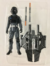 Star Wars Rogue One 3.75'' IMPERIAL GROUND CREW Hasbro Disney New Loose