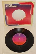 "SPACE MAGIC FLY 1977 PYE INTERNATIONAL 7"" UK 1st PRESS"