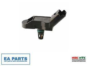 Sensor, intake manifold pressure for CITROËN FIAT PEUGEOT NGK 93136