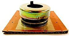 Blackmer 333042 Mechanical Seal Pump Replacement Part