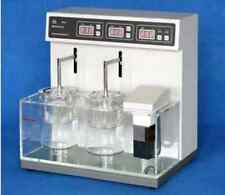 New Lab Instrument Disintegration testing Tablet Disintegration tester BJ-2