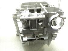 Yamaha FJR1300 AER FJR 1300 #6037 Motor / Engine Center Cases / Crankcase