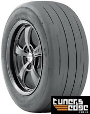 MICKEY THOMPSON ET STREET R RADIAL TYRE 225/50-R15   #MT3550