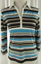 Gerry Weber Damenblusen, - tops & -shirts mit Stretch in Größe 40