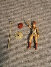 He Man Vintage and Accessories
