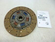 Kupplung Ford Capri MK3 Granada 2.3 2.8i Scorpio Transit 1.6 2.0 disc clutch