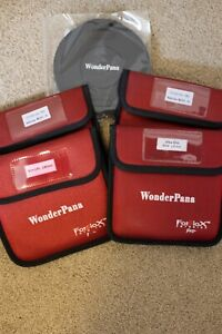 WonderPana FreeArc 145mm ND & CPL Kit for SIGMA 12-24mm f/4.5 DG Lens