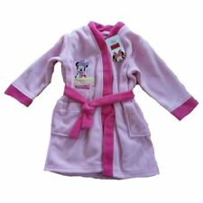 Mickey   Friends Nightwear Robes (2-16 Years) for Girls f0bf7c5da