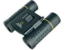 national Geographic 9024000 Fernglas 8x21